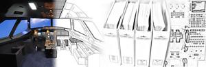 airbus - information