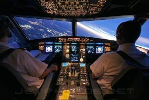 airbus_a320_cockpit_pilots_airliner_hd-wallpaper-446598