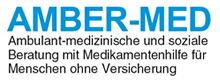 ambermed logo