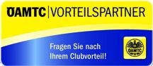 logo_HG_leer