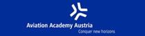 aviation academy austria