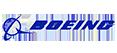 boeing-logo-menu