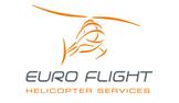 euroflight