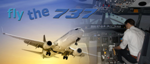 viennaflight - boeing 737-800 ng5
