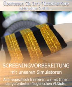 Screening_Vorbereitung-e1426342474313