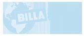 Billareisen-Logo