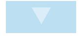 Bundesheer-Logo