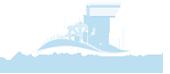 Wien Adventures-Logo Kopie