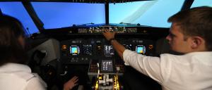 viennaflight - boeing 737-800 ng4