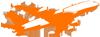 Fliegerlogo-orange