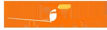 LogoPF