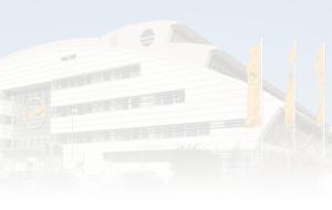 Lufthansa Flight Training Center4