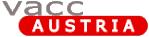 VACC Austria