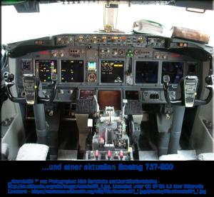 Wikipedia-Boeing 737-2