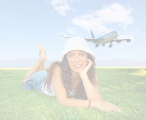 Antiflugangst-Hintergrund2