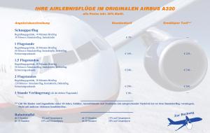 Preisliste-Airbus-A320