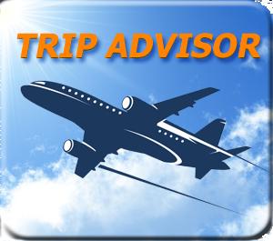 Tripadvisor-Button