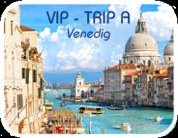 Vip-Trip Venedig