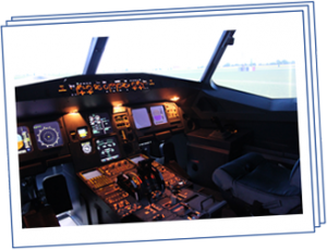 Airbus2