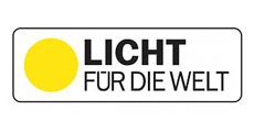 Licht-für-die-Welt