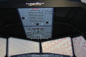 airbus_5