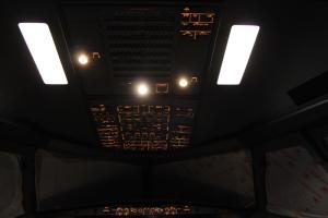 airbus_9_13