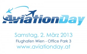 aviationday2013