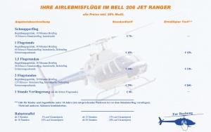 preisliste-bell-206
