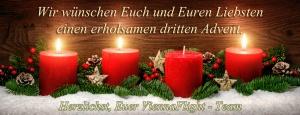 dritter-advent