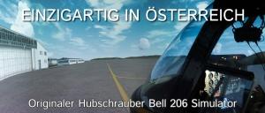 hubschraubersimulator-bell-206-jet-ranger1