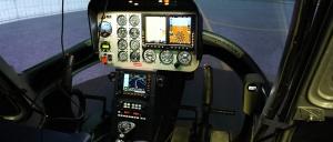 hubschraubersimulator-bell-206-jet-ranger2