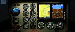 hubschraubersimulator-bell-206-jet-ranger3