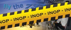 viennaflight-boeing-737-800-ng5-inop