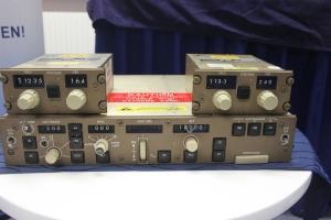ViennaFlight - Boeing 767-10