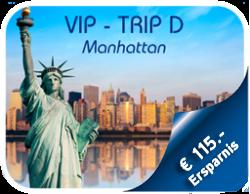 Vip-Trip-Manhattan