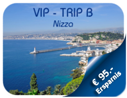 Vip-Trip-Nizza