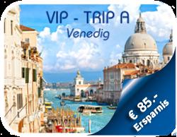 Vip-Trip-Venedig