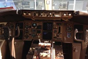 ViennaFlight-Boeing-767