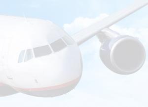 Airbus - Preisliste2
