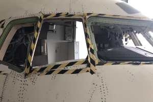 ViennaFlight - Boeing 767-300_13