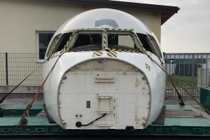 ViennaFlight - Boeing 767-300_2